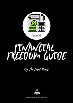 financialfreedomguide_priest.jpg