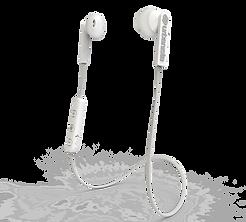 apple-headphones-png-2.png