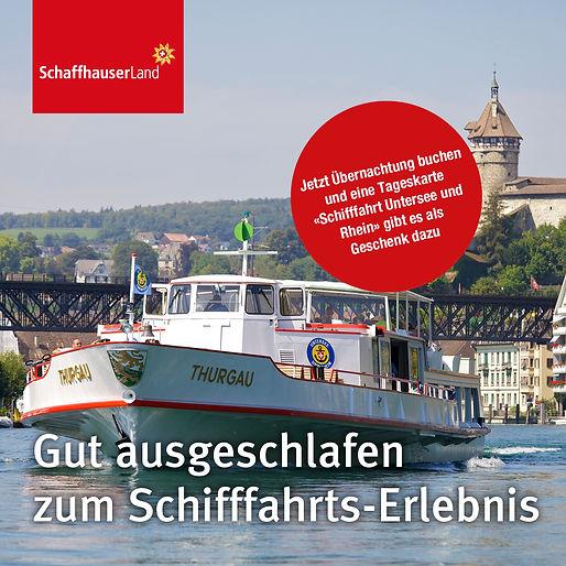 Angebot_Uebernachtungen_URh_Social_SHLT_