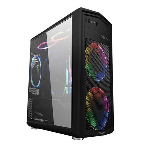 PC Rakitan - Intel Core i3 3240 3.4Ghz (Rampage)