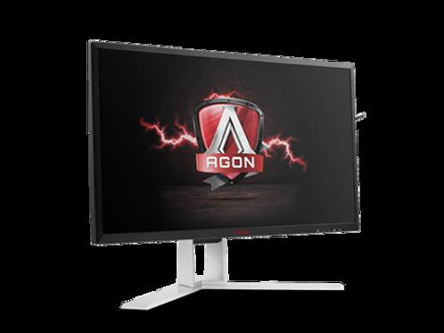 "AOC AGON 24"" AG241QG Gaming LED"