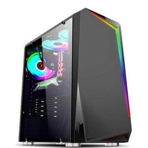 PC Rakitan - Intel Core i3 6100 3.3Ghz - Skylake (Falcon)