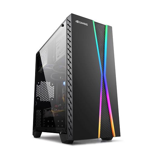 PC Rakitan - AMD Ryzen 3 Pro 4350G 3.8Ghz Up To 4.1Ghz (Beast)