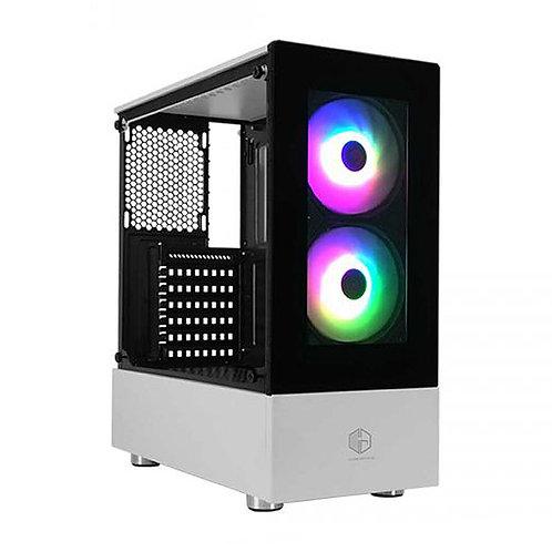 PC Rakitan - Intel Core i5 10400F3.6Ghz - Cometlake (Garuda)