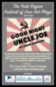 Uncle Poster.jpg
