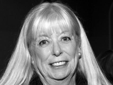 Renee Baillargeon, Playwright