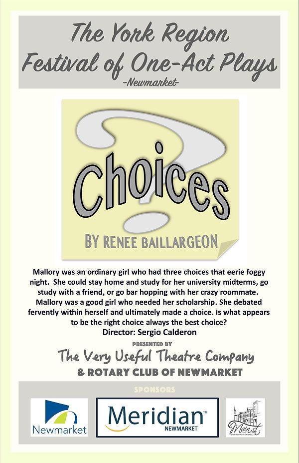 Choices Poster.jpg