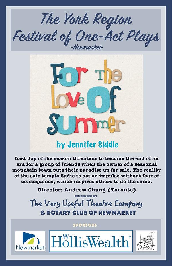 Summer Posters.jpg