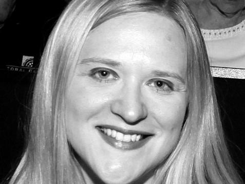 Jennifer Siddle, Playwright