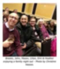 Screen Shot 2019-11-27 at 2.28.59 PM.png