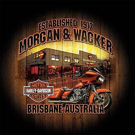 Morgan and Wacker Harley.jpg
