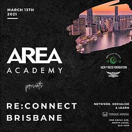 area academy.JPG