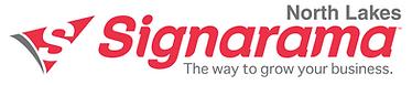 Signarama Logo_edited.png