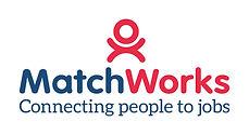 MatchWorks_Logo_Tag_RGB.jpg