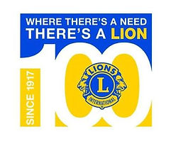 Lions Club Northlakes