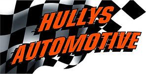 Hullys logo.jpg