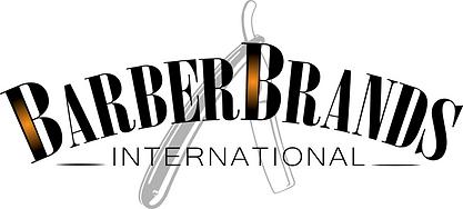 BBI Logo Transparent.png
