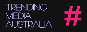 trending media australia