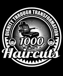 1000 haircuts2.png