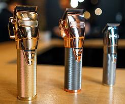 Shavers.1.jpg