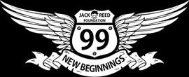 99 New Beginnings