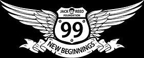 99 New Beginnings.jpg