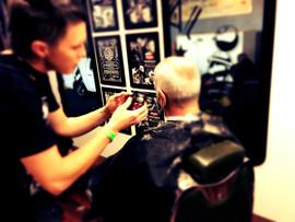 1000 Haircuts for the Homeless.1.jpg