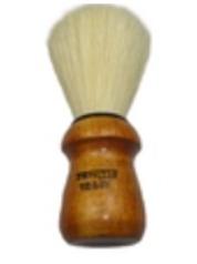 Shaver Set