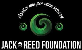 Jack Reed Foundation