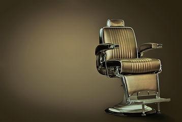 Plat.chair.jpg