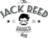 Jack_Reed_Barber_Shop_Logo_BLACK.png