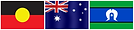 Flags-for-footer-no-filter-300x67.png