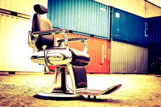 chair.2.jpg
