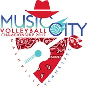 2017 Music City Qualifier logo.jpg