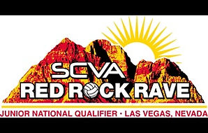 RED ROCK RAVE_FINAL_APPROVED.jpg