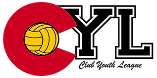 cyl-logo.png