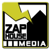 Zap House Media | Bringing your projects to life with video, photo, audio, and design services.