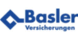 logo_basler_versicherungen-share_d.jpg