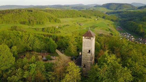 Sonnbergturm_7.jpg