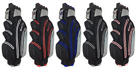 Golfbag Orga 105.jpg