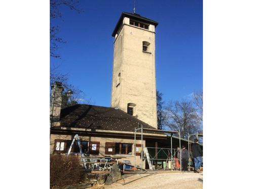 Sonnbergturm_6.jpg