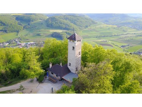 Sonnbergturm_3.jpg