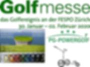 Golfmesse 2020 Instagram.jpg