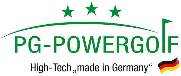 PG-Powergolf-Logo_mit Zusatz.jpg