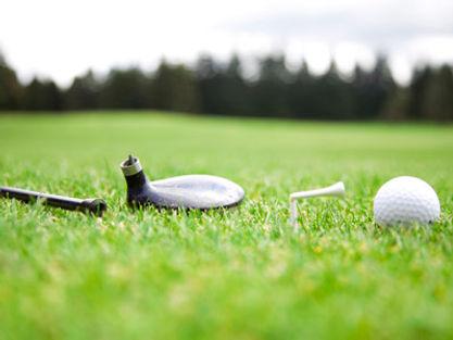 defekter_Golfschläger.jpg