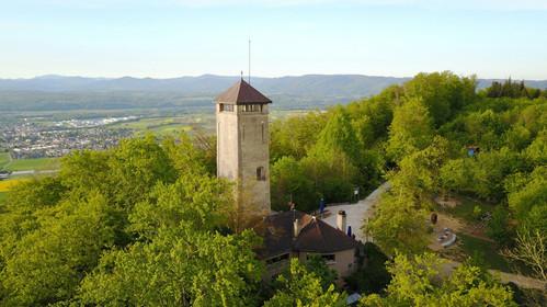 Sonnbergturm_9.jpg