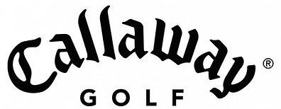 logo-callaway.jpg