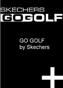 skechers_logo.jpg