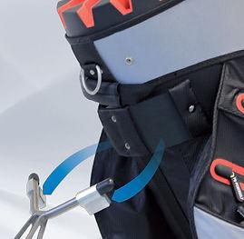 magnetische baghalter2.jpg