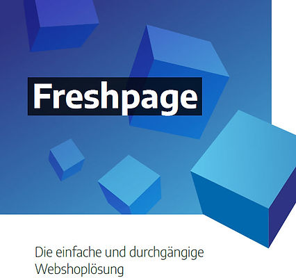 frehpage.jpg